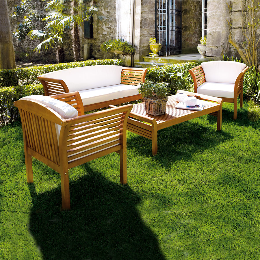Garden Furniture Team Models 1 Modern Decoration Designs